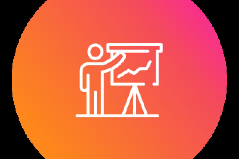 icon-Planning